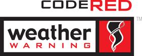 code red mobile alert app