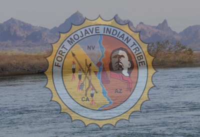 fort mojave indian tribe news