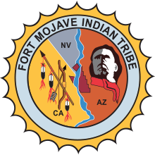 Official Tribal Website – Fort Mojave Indian Tribe